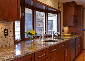 Planning a Better Kitchen Remodel