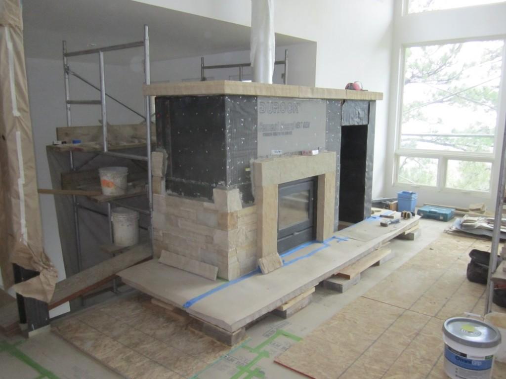 Melton Design Build