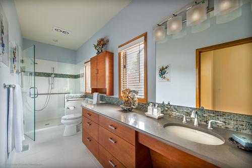 bath-remodeling-500x334