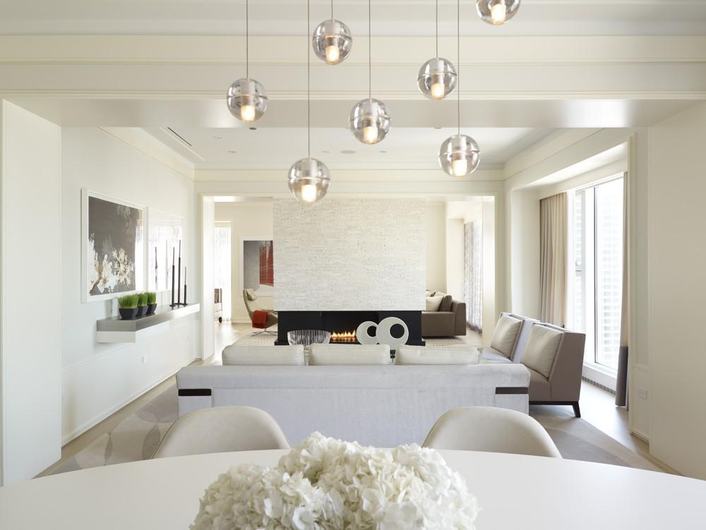 Jessica LaGrange Interiors - http://www.jessicalagrange.com/
