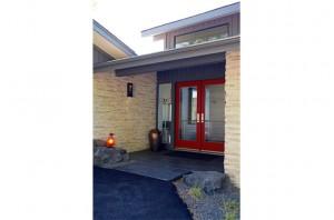 Melton Whole House Remodel