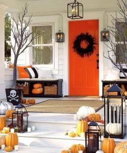 http://www.sortrature.com/halloween-home-decoration-ideas/