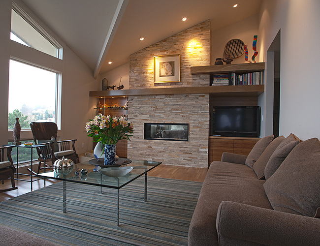 home-remodeling-fireplace