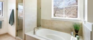 MasterBath.Tub-Shower.Overall-1080x470