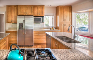 Melton Design Build Boulder Colorado Home Remodel how much should I spend