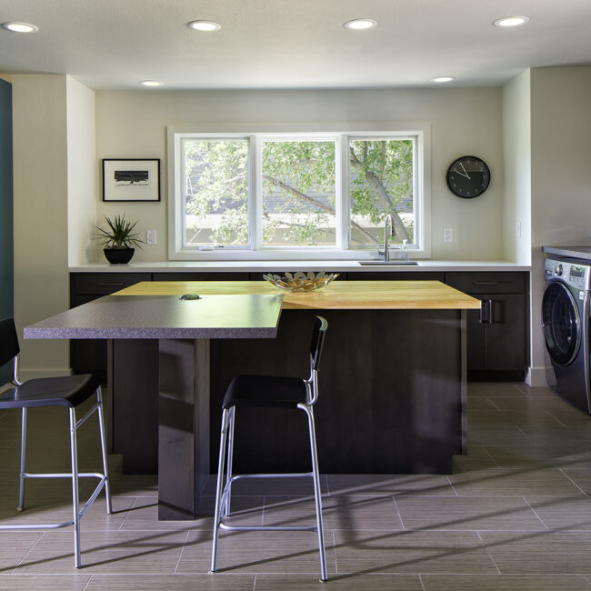 Family Central Melton Design Build Boulder Colorado Home Remodel
