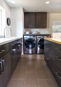 LaundryVignette-450x640