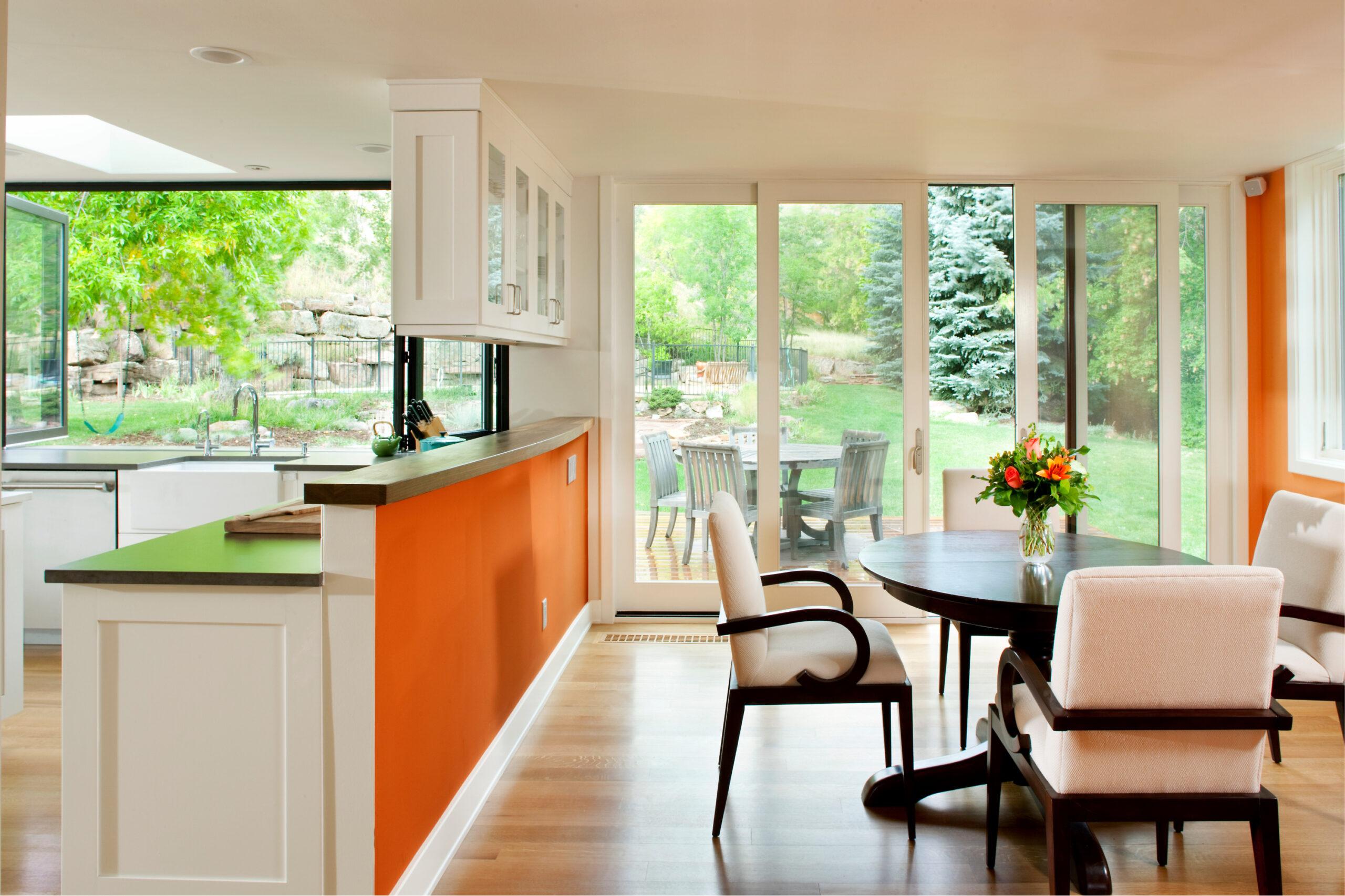 Melton Design Build Boulder Colorado Bring Your Family Together