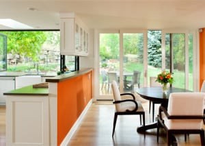 Melton Kitchen Remodel
