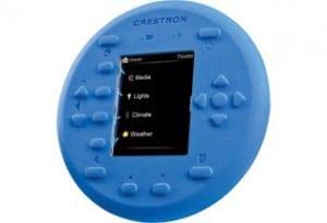 www.crestron.com