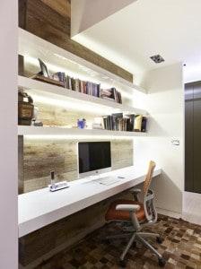 home-design-information.com