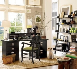 homeofficedesign.us