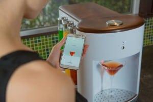 Kitchen remodel gadgets