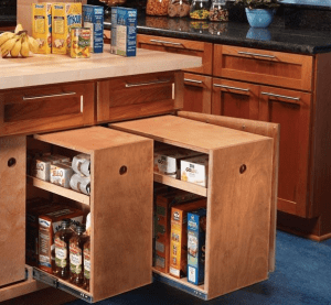 hostedmedia.reimanpub.com- pantry cabinets