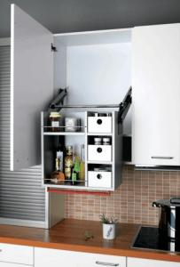 ia2studio.wordpress.com- custom cabinet feature
