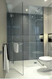 j-w-designs.co.uk- bathroom door pulls