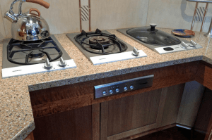 remodeling.hw.net- Accessible stovetops