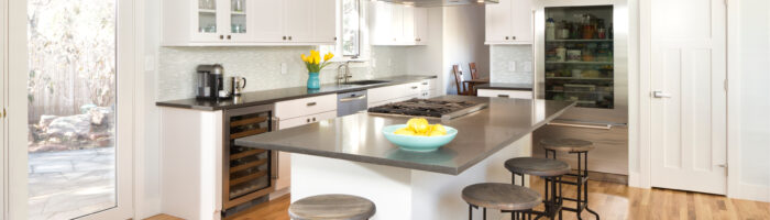 Melton Design Build Boulder Colorado Home Remodel Kitchen Remodel