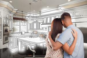 Home Remodel Design Dream