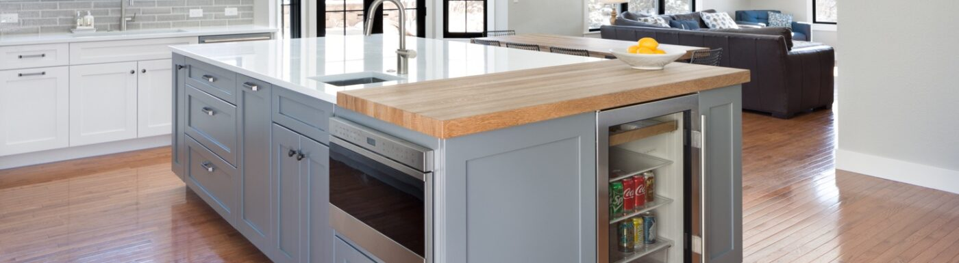 Melton Design Build Boulder Colorado Kitchen Floor Remodel Cabinets That Transform Your Kitchen