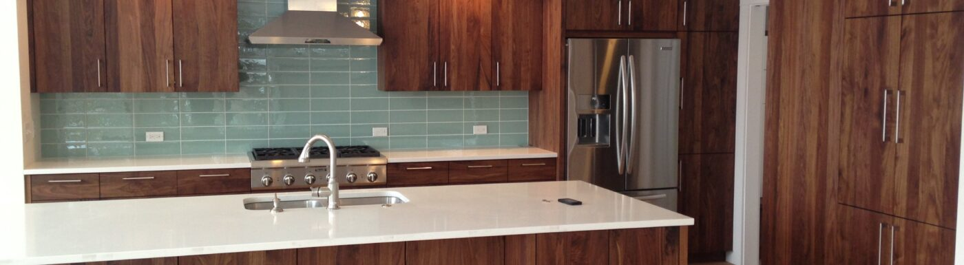 Melton Design Build Boulder Colorado Home Remodel Appliances Kitchen