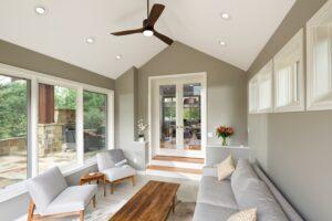 Melton Design Build Boulder Colorado Home Remodel Kitchen