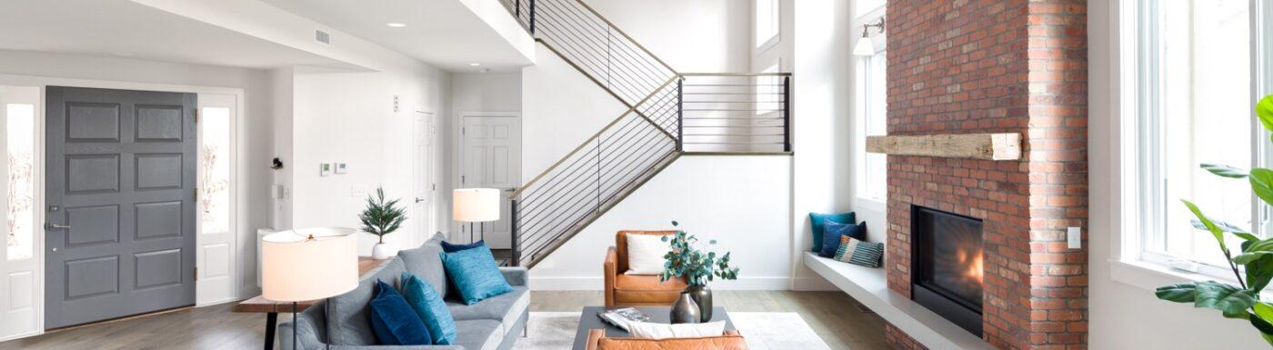 Melton Design Build Boulder Colorado Home Remodel