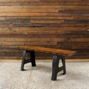 Melton Design Build Boulder Colorado Reclaimed Wood Home Remodel