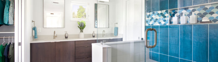 Melton Design Build Boulder Colorado Simplify Your Bathroom Remodel