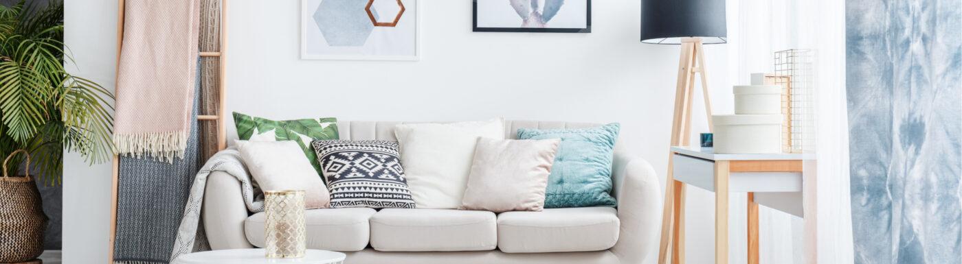Melton Design Build Boulder Colorado Home Remodel Small Space