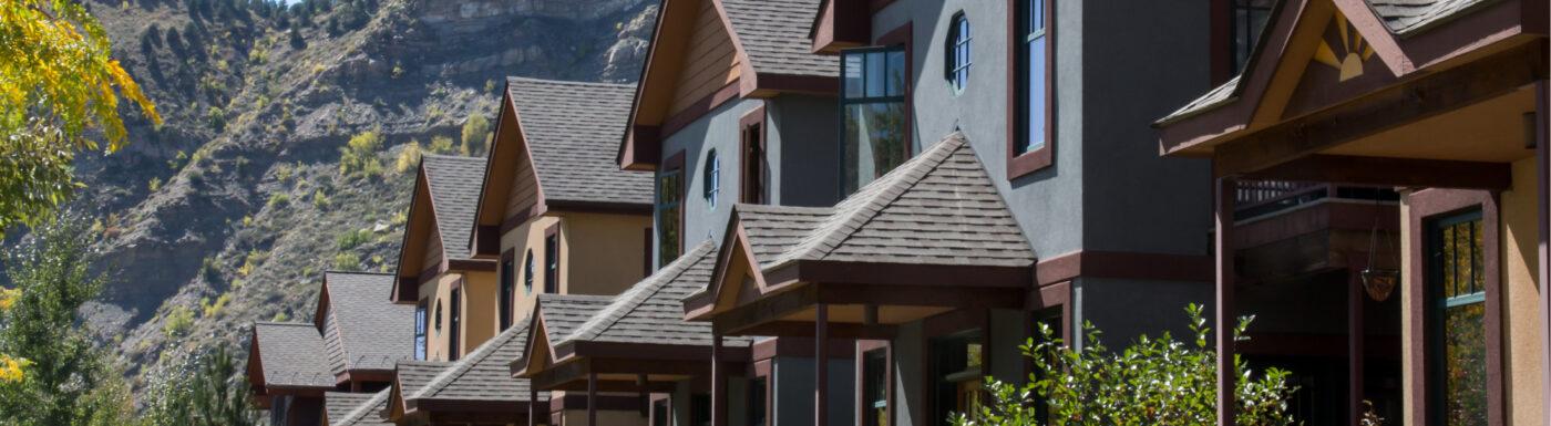 Melton Design Build Boulder Colorado Home Remodel Colorado Architecture