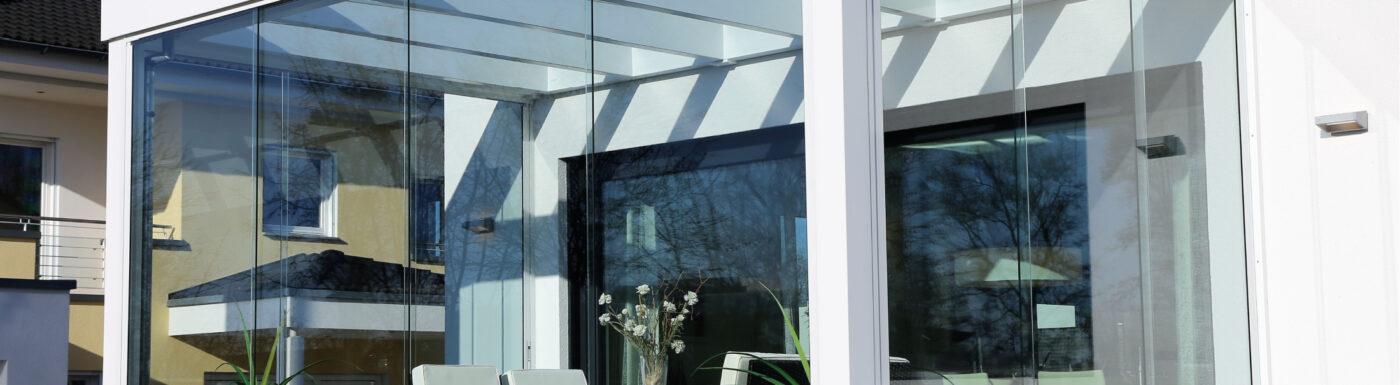 Melton Design Build Boulder Colorado Home Remodel Post Modern