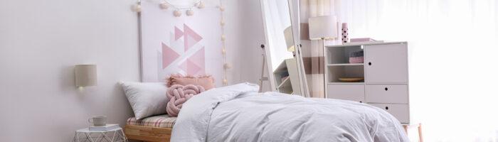 Melton Design Build Boulder Colorado Home Remodel Your Teenager's Bedroom Renovation Teenage
