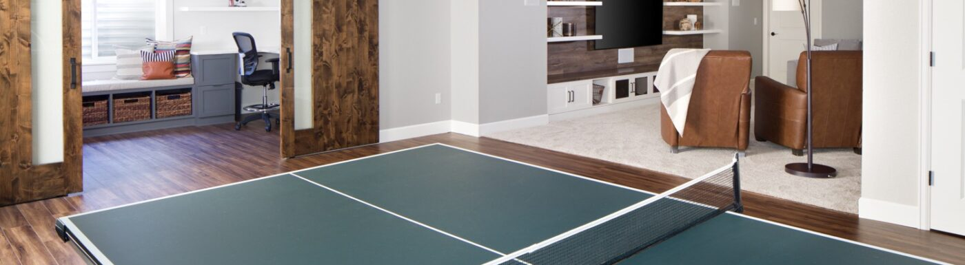 Melton Design Build Boulder Colorado Home Remodel Renovation