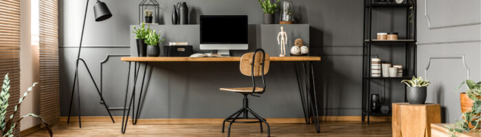 Melton Design Build Boulder Colorado Home Remodel Renovation Home Office Work From Home