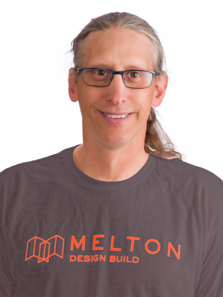 Craig O - Melton Team