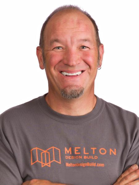 Josh M- Melton team
