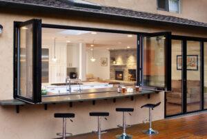 Melton Design Build Open Air Living Boulder Colorado Home Remodel