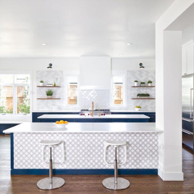 Virtually Tour Our Design Center Melton Design Build Boulder Colorado