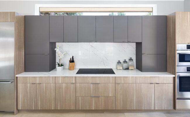 Melton Design Build Boulder Colorado Remodeler Contemporary Kitchen