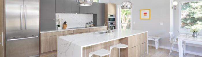 Melton Design Build Boulder Colorado Remodeler Contemporary Kitchen