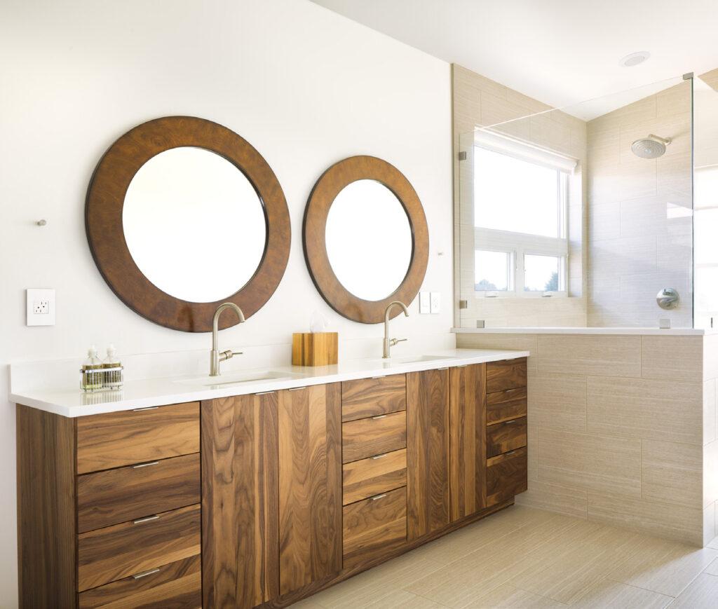 Bathroom Remodel Boulder Colorado Melton Design Build
