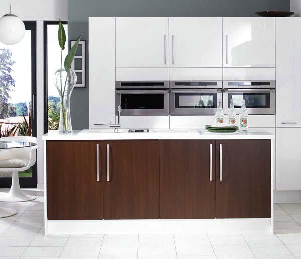 Go Glossy Melton Design Build