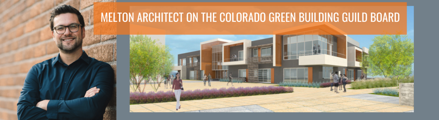 Melton Design Build Greg Ingalls Architect Green Building
